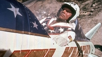 mj-618_348_johnny-knoxville-the-spirit-of-the-x-games-started-with-evel-knievel