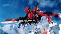 mj-618_348_join-the-five-mile-high-club-october-2016-zero-to-everest