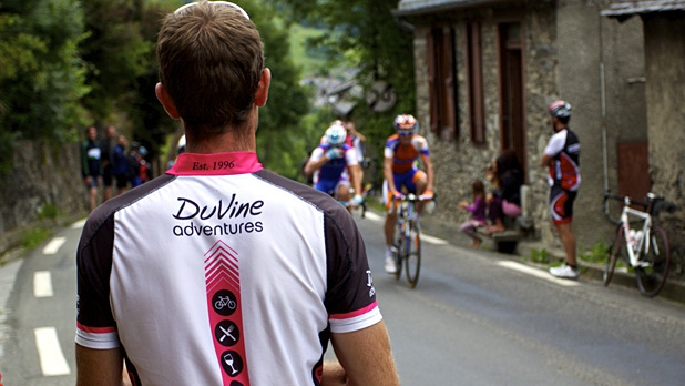 mj-618_348_joining-the-next-tour-de-france-duvine-cycling-and-adventure-co