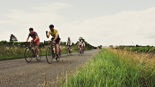 mj-618_348_joining-the-next-tour-de-france-gourmet-cycling-travel