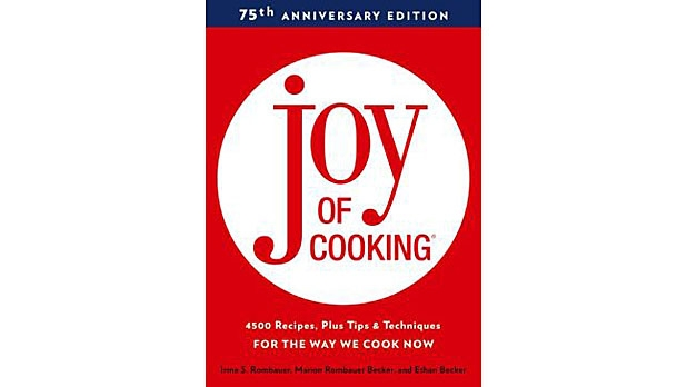 mj-618_348_joy-of-cooking-irma-s-rombauer-marion-rombauer-becker-and-ethan-becker-cookbooks-every-man-should-own