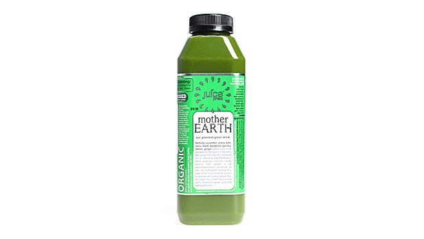 The best green juice you can buy in a bottle mens journal juice press mother earth malvernweather Images