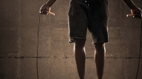 mj-618_348_jump-rope-workouts-for-foot-strength-and-mobility