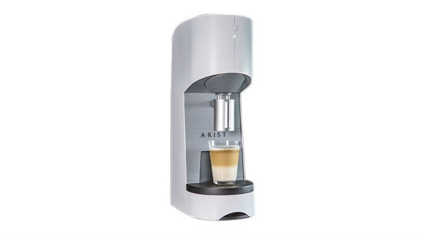 mj-618_348_jurys-still-out-arist-coffee-maker-are-smart-appliances-ready-for-prime-time
