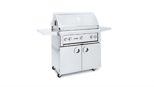 mj-618_348_jurys-still-out-lynx-smartgrill-are-smart-appliances-ready-for-prime-time