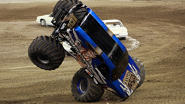 mj-618_348_kaboom-monster-truck-show-best-places-to-celebrate-fourth-of-july