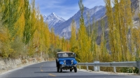 mj-618_348_karakoram-highway-china-and-pakistan-the-10-best-driving-roads-in-the-world