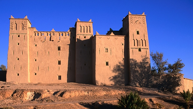 mj-618_348_kasbah-ben-moro-castles-you-can-stay-in