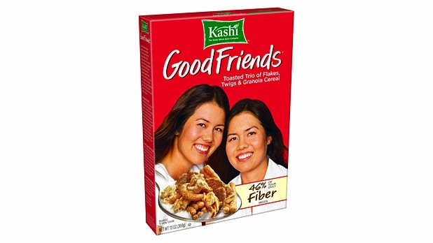 mj-618_348_kashi-good-friends-original-healthiest-store-bought-cereals