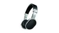 mj-618_348_kef-headphones-tktktktk