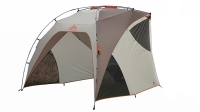 mj-618_348_kelty-tailgater-ipa-review-best-tailgating-tent
