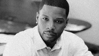 mj-618_348_kerry-rhodes-you-may-now-call-him-hollywood