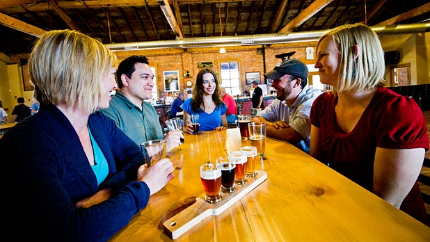 mj-618_348_kettlehouse-brewing-company-the-best-brewery-tours-in-america