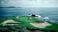 mj-618_348_kevin-costner-s-favorite-things-pebble-beach-golf-links