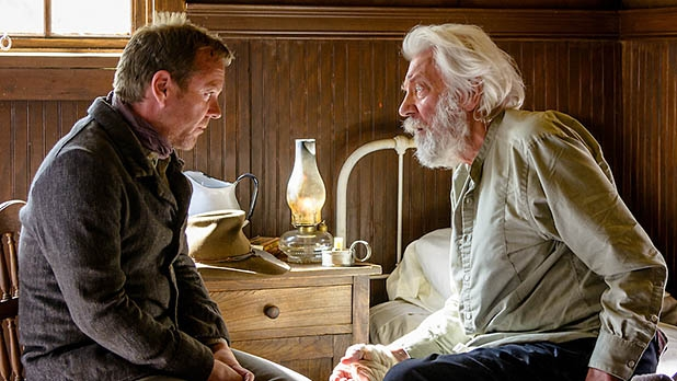 mj-618_348_kiefer-sutherland-on-making-a-movie-with-and-for-his-dad