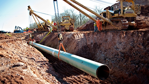 mj-618_348_kill-the-keystone-pipeline-confronting-climate-change