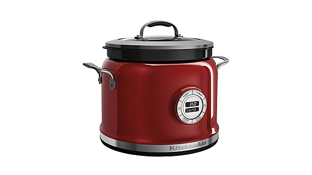 recipe: kitchenaid slow cooker 7 quart [38]