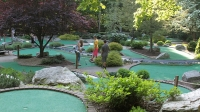 mj-618_348_knolls-and-holes-bozrah-conn-best-miniature-golf-courses-in-america