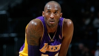 mj-618_348_kobe-bryant-should-be-proud-of-leading-the-missed-shot-club