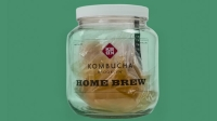 mj-618_348_kombucha-home-brewing-kit-18-perfect-gifts-for-the-health-nut