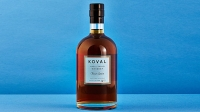 mj-618_348_koval-four-grain-a-guide-to-entry-level-whiskeys