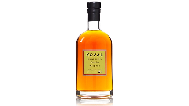 mj-618_348_koval-single-barrel-bourbon-whiskey-chicago-ill-10-great-bourbons-distilled-outside-of-kentucky