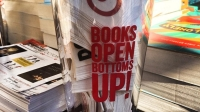 mj-618_348_kramerbooks-and-afterwords-washington-dc-usa-the-seven-best-bookstore-bars-to-get-drunk-in-around-the-world