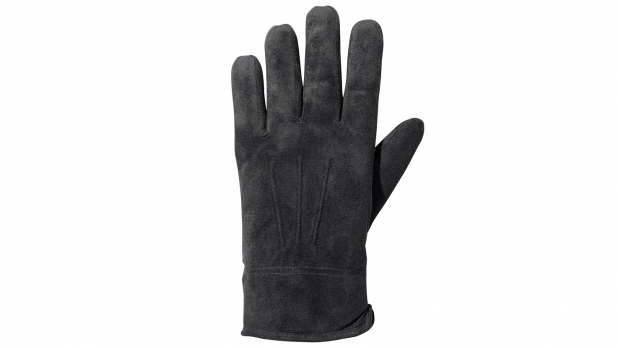 mj-618_348_l-l-bean-town-and-field-winter-gloves