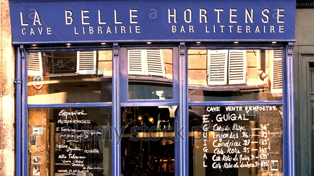 mj-618_348_la-belle-hortense-paris-france-the-seven-best-bookstore-bars-to-get-drunk-in-around-the-world