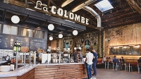 mj-618_348_la-colombe-in-philadelphia-pennsylvania-the-best-coffee-shops-in-america-without-wifi