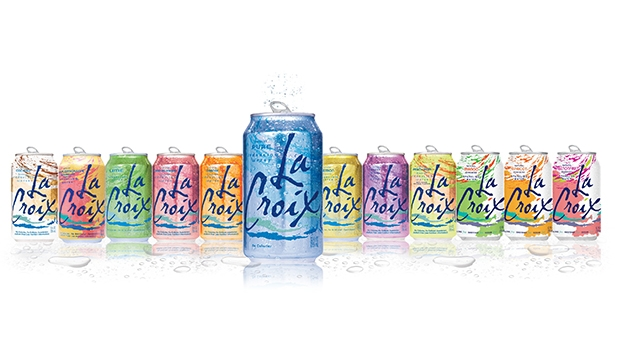 mj-618_348_la-croix-sparkling-water-8-great-flavored-seltzers-the-new-regret-free-soda