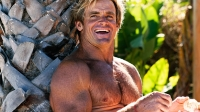 mj-618_348_laird-hamilton-a-diet-you-can-live-with