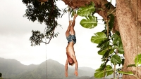 mj-618_348_laird-hamilton-says-turn-your-workout-upside-down