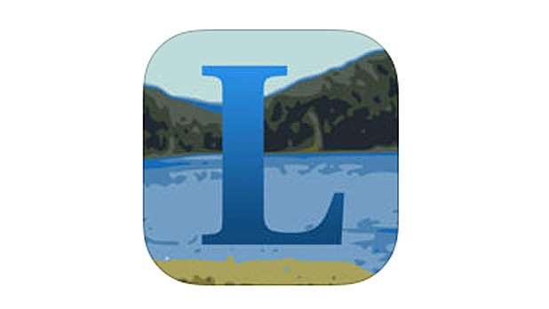 mj-618_348_lake-finder-outdoor-swimming-apps