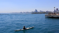 mj-618_348_lake-michigan-chicago-il-best-urban-kayaking-adventures