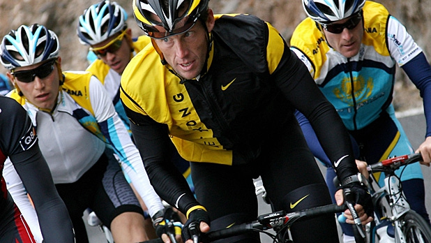 mj-618_348_lance-armstrong-citizen
