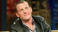 mj-618_348_lance-armstrong-the-mj-interview