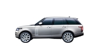 mj-618_348_land-rover-range-rover-best-cars-to-buy