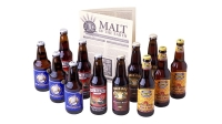 mj-618_348_last-minute-gifts-for-your-foodie-friends-of-the-month-clubs-beer