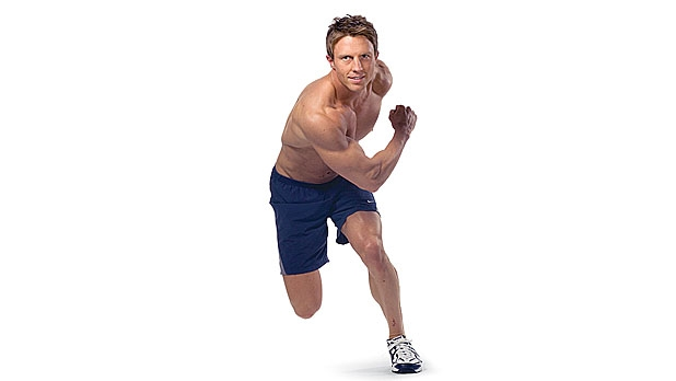 mj-618_348_lateral-strides-explosive-strength-moves