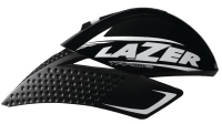 mj-618_348_lazer-tardiz-2014-gift-guide-for-triathletes