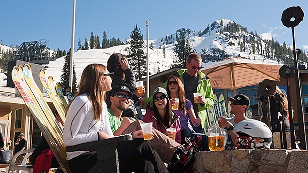 mj-618_348_le-chamois-squaw-valley-california-worlds-best-apres-ski-parties
