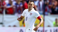 mj-618_348_leaders-team-usa-world-cup-preview