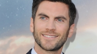 mj-618_348_learning-from-the-past-with-wes-bentley
