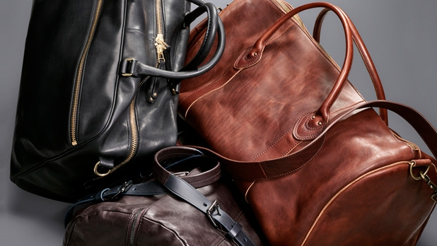 mj-618_348_leather-bags-fall-classics-only-better