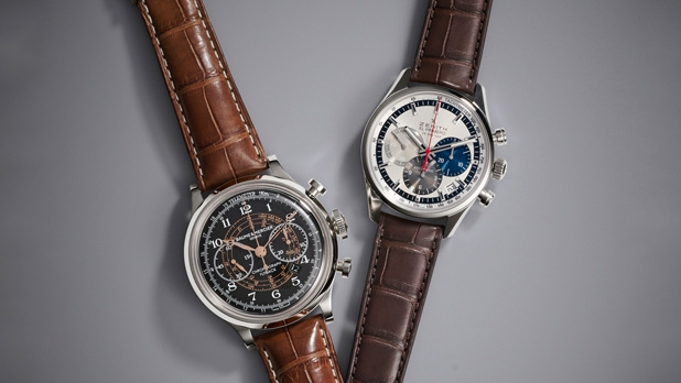 mj-618_348_leather-band-watches-fall-classics-only-better