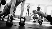 Work out smarter, and you'll bolster your results and prevent injury.