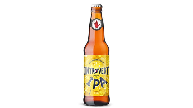 mj-618_348_left-hand-introvert-session-ipa-best-new-ipas