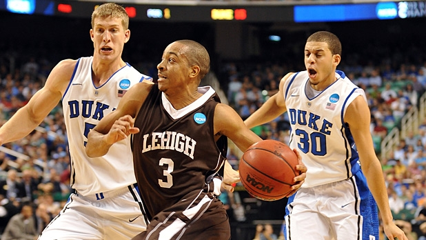 mj-618_348_lehigh-2012-cinderellas-of-march-madness