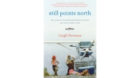 mj-618_348_leigh-newman-still-points-north-the-13-best-memoirs-about-the-outdoors